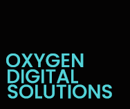Oxygen Digital Solutions